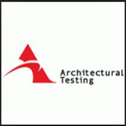 Architectural Testing
